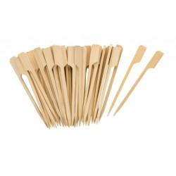 Betisoare din bambus pentru masline, cirese-10A10507