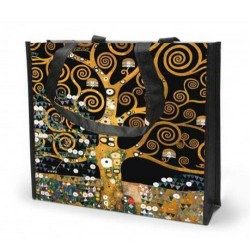 Sacosa Tree of life,Gustav Klimt Goebel-334283