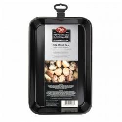 Tava pentru copt cartofi,29.6 cm Performance Roaster-Tala-10A10678