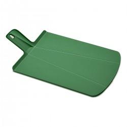 Tocator Chop2 Plus Pot Pliabil, Verde- Joseph - J60156