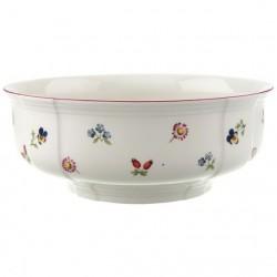 Bol pentru salata 25 cm-Petit Fleur-014637