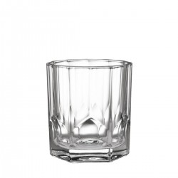Set 4 pahare apa/whisky-VB-EDINBURG TUMBLER-385214