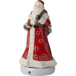 Figurina Christmas Toys Memory Santa-328532