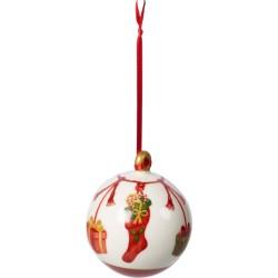 Glob Annual Christmas Edition Ball 2019-361256