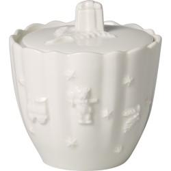 Zaharnita 6 pers. Toy's Delight Royal Classic Covered sugarpot-363564