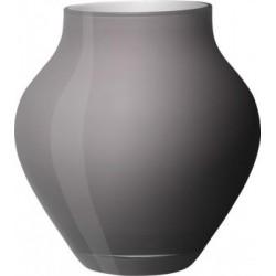 Vaza Oronda large pure stone 21cm