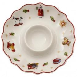 Suport pentru ou Toys delight egg cup-328716