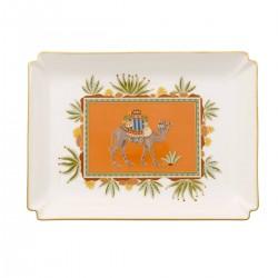 Platou Samarkand Mandarin Gifts-287426