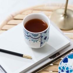 Pahar pentru ceai negru Tea Passion Medina-359000