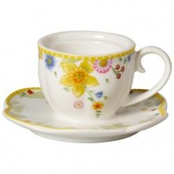 Suport lumanare Spring awakening holder cup-386778