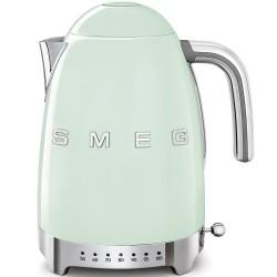 Fierbator cu control temperatura SMEG KLF04PGEU