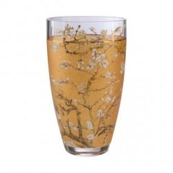 Vaza sticla Almond Tree - 304439