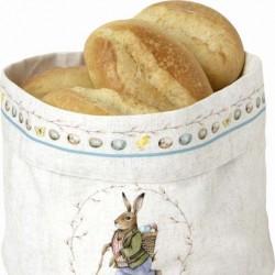 Cos pentru paine SSB 844100-IHR