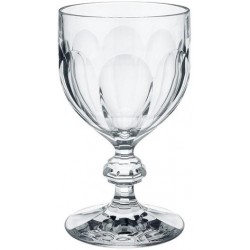 Pahar vin alb Bernadotte - 041792