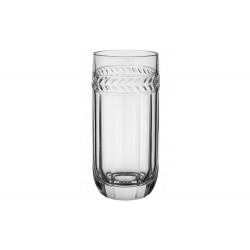 Pahar suc/ bauturi racoritoare Miss Desiree- 039065