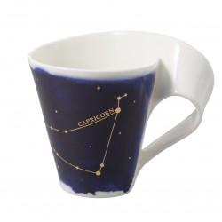 Cana Newwave Stars Capricorn 393882