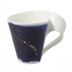 Cana Newwave Stars Aries 393851
