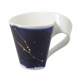 Cana Newwave Stars Taurus 393832