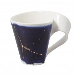 Cana Newwave Stars Cancer 393820