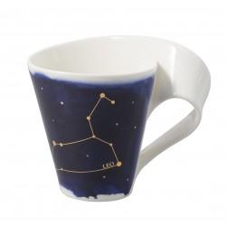 Cana Newwave Stars Leo 394131