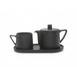 Set Ceai pentru o persoana, 142001