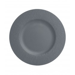 Farfurie fel principal Manufacture Rock 27 cm - 354951