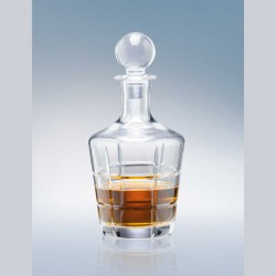 Carafa whisky Ardmore- 388345
