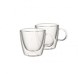 Set 2 cani ceai Artesano Hot Beverages- 363861-Villeroy&Boch