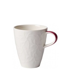 Ceasca espresso Floral Touch Rose, Villeroy&Boch - 331136