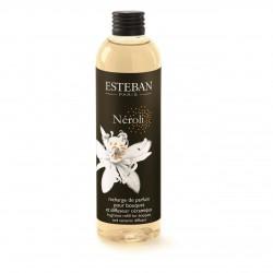 Rezerva Parfum 250ml Neroli, NER-008 - Esteban Paris