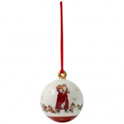 Glob, Annual Christmas Edition 2020, Villeroy&Boch- 392984