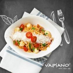 Set 2 boluri pentru paste Vapiano- 364776