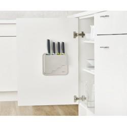 Set 4 cutite bucatarie Doorstore- J10303