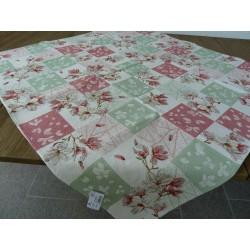 Fata de masa patrata 96*96 cm Blossom Patch Sander 235841