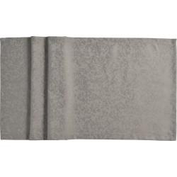 Fata de masa rotunda 170 cm Astoria 52437 col 27 granit Sander 206780