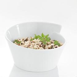 Bol pentru orez 0.35 l, Newwave Villeroy&Boch- 348403