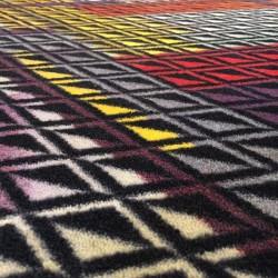 Covor Kubrick 200X300 cm- MOOOI CARPETS