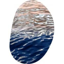 Covor Fluide Puddle 280x400 cm - Moooi Carpets