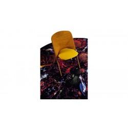 Covor lana 200x300 cm Fool's Paradise- Moooi Carpets