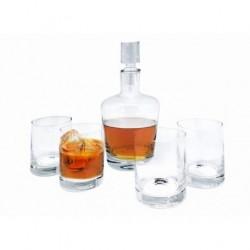 Set pentru Whisky FIA362 -  164051