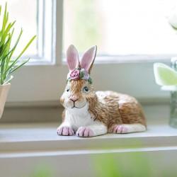 Figurina Paste Bunny Laying, Villeroy&Boch - 386730