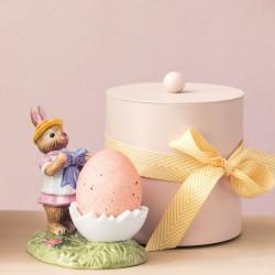"Suport ou, ""Egg cup 2020"", Villeroy&Boch - 386808"