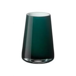 Vaza Numa mini esmerald green, Villeroy&Boch -376267