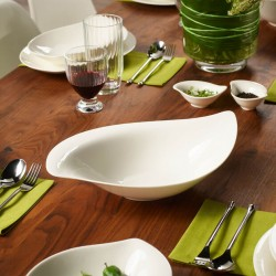 Bol pentru salata New Cottage 36x24 cm, Villeroy&Boch - 456207