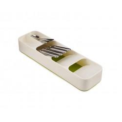 Organizator compact tacamuri, Joseph - J85141