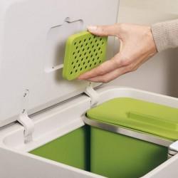 Set 2 filtre carbon eliminare mirosuri , Joseph - J30005