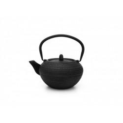 Ceainic Tibet din fonta, 1.2 l, Bredemeijer-005847
