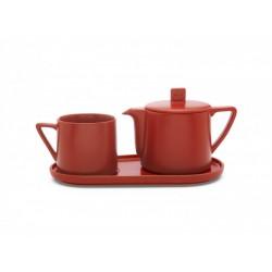 Set servire ceai Lund, Bredemeijer -359716