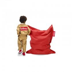 Perna fotoliu pentru copii , Fatboy - 102330