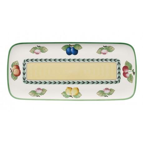 Platou servire Charm&Breakfast French Garden Villeroy&Boch 488574